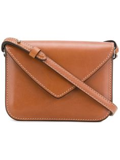 9 Best Leather work bags images | Leather work bag, Leather