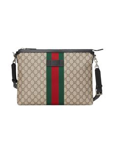 f2e3b0cc72bf 구찌 가방 최고 인기 이미지 42개 | Gucci bags, Gucci purses 및 Gucci ...