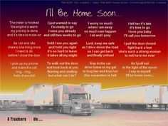 LIKE Progressive Truck Driving School: http://www.facebook.com/cdltruck #trucking #truck #driver