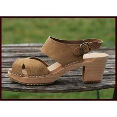 Mephisto Basket Et Du Shoe Images Meilleures Chaussures 98 Tableau PC1Xgv