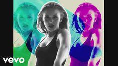 Zara Larsson - Lush Life - YouTube