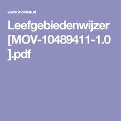 Leefgebiedenwijzer [MOV-10489411-1.0].pdf
