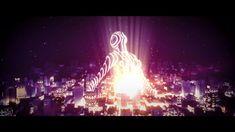 Sensation 'RISE' Monterrey 2018 Lineup Trailer