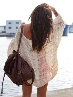 cute bathing suit cover-up