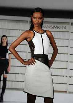 . Fatima Siad, Skirts, Fashion, Everything, Moda, Fashion Styles, Skirt, Fashion Illustrations