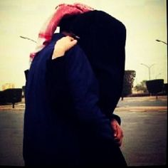 "There is no better love than ""Love For The Sake Of Allah"" :') <3<3 <3"