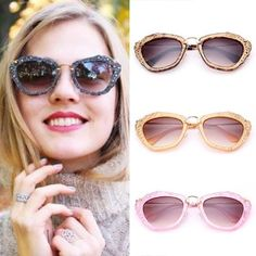 532e0362d8 42 best cat eye sunglasses images