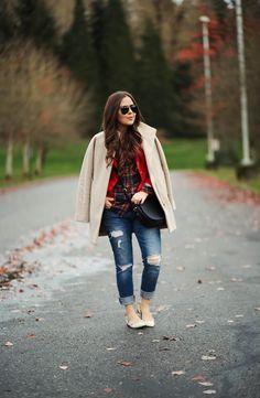 the perfect petite blazer- dress cori lynn  a seattle style blog b968f3c08