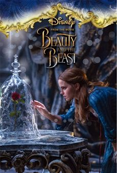 Belle and beast, disney marvel, disney pixar, disney artwork, tale as old Emma Watson, Disney Pixar, Disney Marvel, Wallpaper Rosa, 2017 Wallpaper, The Sorcerer's Apprentice, Classic Disney Movies, Belle Beauty And The Beast, Disney Artwork