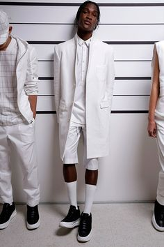 Public-School-Spring-Summer-2016-Collection-New-York-Fashion-Week-Men-005
