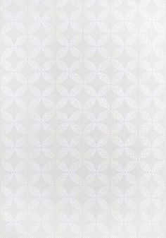 ZOOM EMBROIDERY, White Pearl, AW9104, Collection Natural Glimmer from Anna French