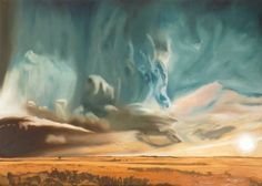 Souboj protikladů (Battle of opposites) Oil on canvas, © Mirek Vojáček Hyperrealism, Abstract, Battle, Paintings, Oil, Canvas, Tela, Summary, Painting