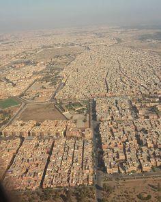Marrakech by ciskatimmer