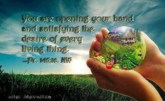 Everlasing Life through Jesus ... John 3: 16