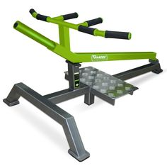 To assist you lose your weight, there are many items and workout equipments. Most popular and essential devices is Cardio Workout Devices as specialists suggest Cardio exercise over anything else. Stationary Bicycle and Treadmill are such equipments. Dream Home Gym, At Home Gym, Training Equipment, No Equipment Workout, Fitness Equipment, Bodybuilder, Gym Instruments, Easy Workouts, At Home Workouts