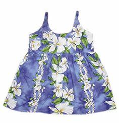 cd8233b0f0c 73 Best Hawaiian shirts for boys   Hawaiian dresses for girls images ...
