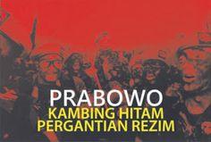 [Untold Story] Cerita Prabowo Subianto yang Tidak Terungkap   Juru Kunci Movie Posters, Film Poster, Billboard, Film Posters