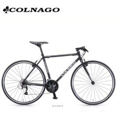 Colnago, Bicycle, Claris, Products, Bicycle Kick, Bike, Bicycles, Bmx, Cruiser Bicycle