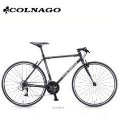 Bicycle, Bike, Bicycle Kick, Bicycles