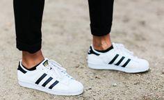 Adidas bringt biologisch abbaubare Öko-Sneakers raus – und die sehen echt cool aus!
