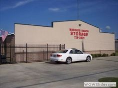 34 Best Self Storage Stuff images in 2012 | Self storage