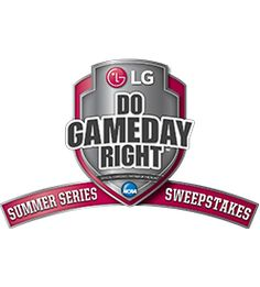 Mommytasking: Enter to win the LG Summer Series Sweepstakes