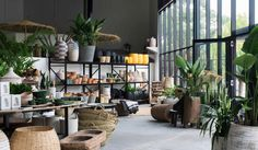 The homewares and furniture warehouse sales you need to attend now: Stay in the know and save on your favourite designers with the Vogue Living list.
