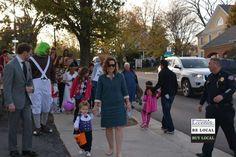 "Middleburg Halloween 2016 - Photos by Nancy Kleck --- Middleburg Halloween 2016 - Photos by Nancy Kleck[vc_masonry_media_grid style=""lazy"" grid_id=""vc_g... -"
