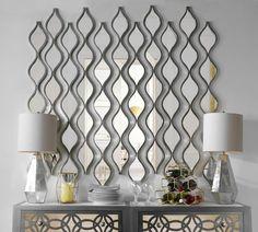 60 best mirror images in 2019 apartment design home decor ideas rh pinterest com
