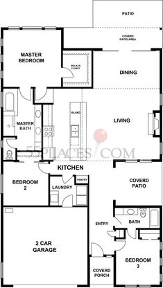 68 best house floorplans images floor plans home plants house rh pinterest com