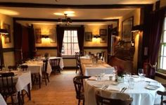 The Griffin Inn has been owned by the Pullan family since During that time, they have built up an inn with a fantastic atmosphere comprising delicious l Log Fires, Local Pubs, Wine List, East Sussex, Bedrooms, Awesome, Garden, Beautiful, Food