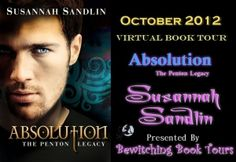 Susannah Sandlan On Writing and Absolution Interview, Tours, Writing, Blog, Fictional Characters, Blogging, Fantasy Characters, A Letter, Writing Process