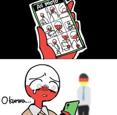 Country Art, Cute Pictures, Funny Jokes, Playing Cards, Germany, Balls, Anime, Fandom