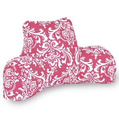 ohio state buckeyes locker room bedrest husband pillow 19x12 check this awesome product by going to the link at the image beds u0026 baths pinterest