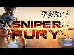 Sniper Fury Android Gameloft thai subtitle part 3 By KaiVeravich Best Action Games, Dragon City, Brothers In Arms, Review Games, Best Apps, Cheating, Arcade, Hacks, Smartphone