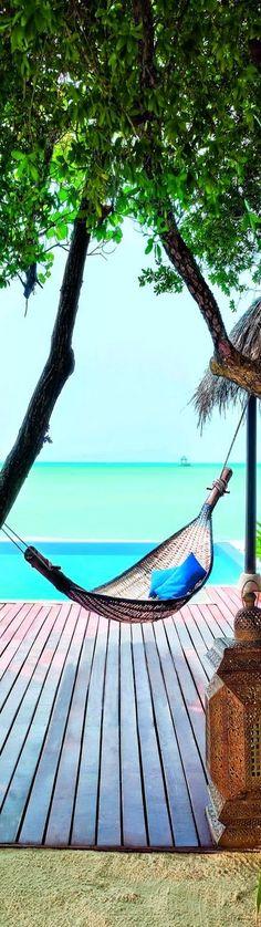 Taj Exotica…Maldiv Expression Photography