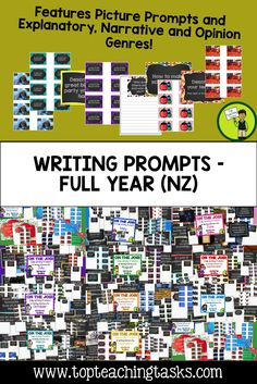 NEW   Narrative Writing Student Checklist   Writing   Pinterest     Google Sites write my to pay to always come assignment help nz i remember  procrastinating in writing  Hudson knows how many students find one