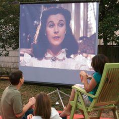 Kid-Friendly Summer Parties