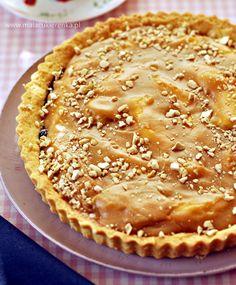 Impreza, Pie, Banana, Cakes, Food, Torte, Cake, Cake Makers, Fruit Cakes