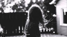 steven deblat  -  NOISE INSIDE MY MIND (FEAT.  ASPEN)