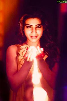 Samantha Beautiful HD Photoshoot Stills South Actress, South Indian Actress, Beautiful Indian Actress, Beautiful Actresses, Samantha Images, Samantha Ruth, Sonam Kapoor, Deepika Padukone, Actors Images