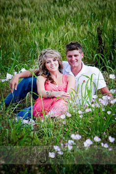 #JOP #JennOcken #Engagement #Louisiana #Photography