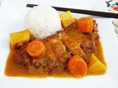 japanese-chicken-katsu-curry
