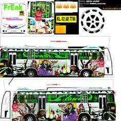 Bussid Kerala skin By Game King: Kerala Bus Joker Iphone Wallpaper, Phone Wallpaper Images, Phone Wallpapers, Bus Travel, New York Travel, Viria, School Bus Games, Star Bus, Mom Dad Tattoos