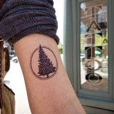 26 Best maine tattoo images | Maine tattoo, Awesome tattoos, Dibujo