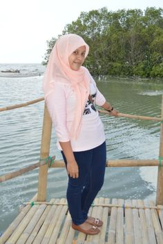 Laut mangrove