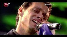 Juan Gabriel - Yo Te Recuerdo ft. Marc Anthony - YouTube