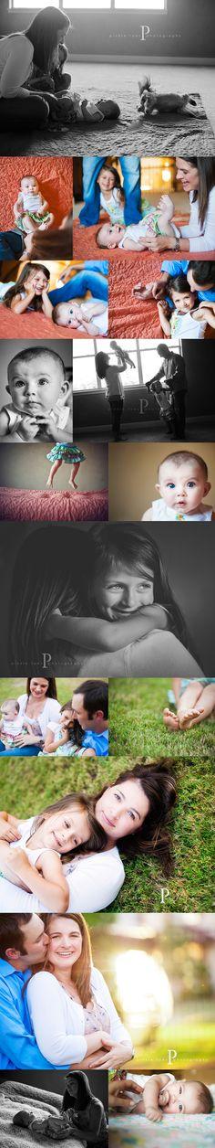 cb-austin-modern-family-photographer.jpg