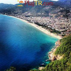 Antalya Alanya'da bulunan Kleopatra Plajı hakkında aradığınız tüm bilgiler.Duş, Tuvalet, Kabin, Yemek, Sahil Uzunluğu, Konumu ve Fotoğrafları...