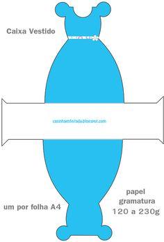 caixa-vestido1.png (1082×1600)